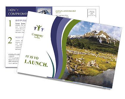 0000086236 Postcard Template