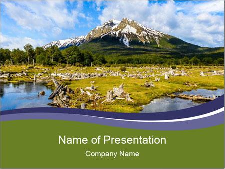 0000086236 PowerPoint Templates