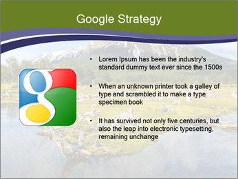 0000086236 PowerPoint Template - Slide 10