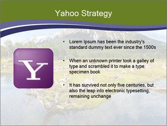 0000086236 PowerPoint Templates - Slide 11