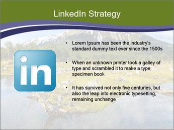 0000086236 PowerPoint Template - Slide 12
