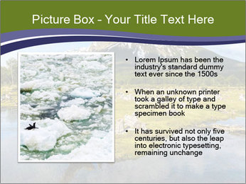 0000086236 PowerPoint Template - Slide 13