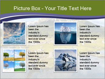 0000086236 PowerPoint Template - Slide 14