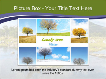 0000086236 PowerPoint Template - Slide 15