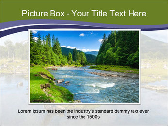 0000086236 PowerPoint Template - Slide 16
