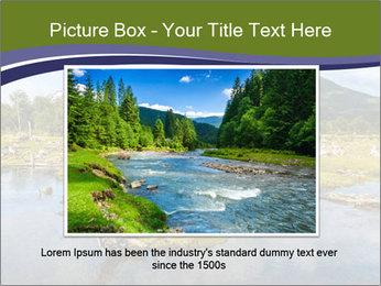 0000086236 PowerPoint Templates - Slide 16