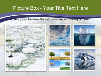 0000086236 PowerPoint Template - Slide 19