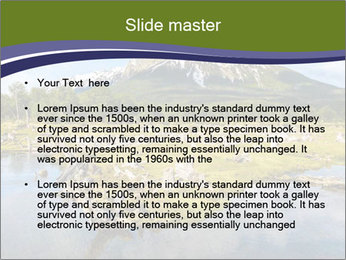0000086236 PowerPoint Template - Slide 2
