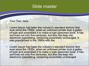 0000086236 PowerPoint Templates - Slide 2