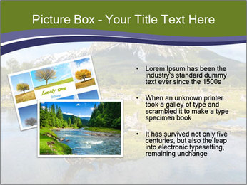 0000086236 PowerPoint Template - Slide 20