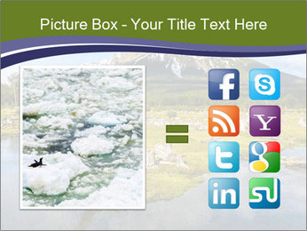0000086236 PowerPoint Templates - Slide 21