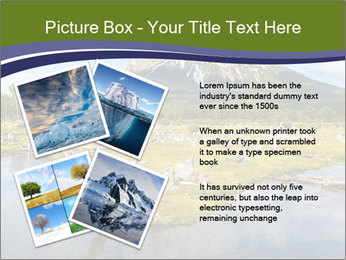 0000086236 PowerPoint Template - Slide 23