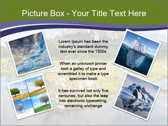 0000086236 PowerPoint Templates - Slide 24