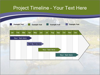 0000086236 PowerPoint Template - Slide 25