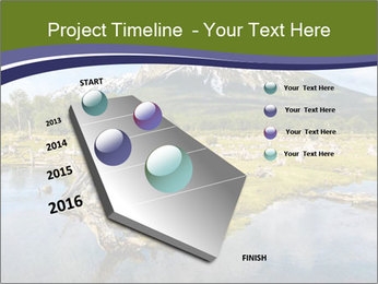0000086236 PowerPoint Template - Slide 26