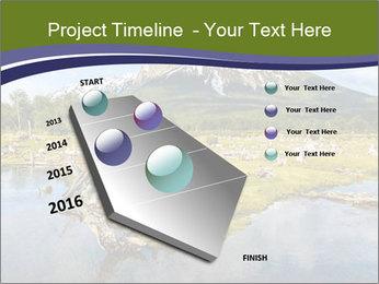 0000086236 PowerPoint Templates - Slide 26