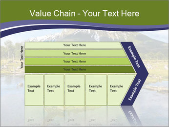 0000086236 PowerPoint Templates - Slide 27