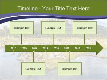 0000086236 PowerPoint Templates - Slide 28