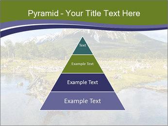 0000086236 PowerPoint Template - Slide 30