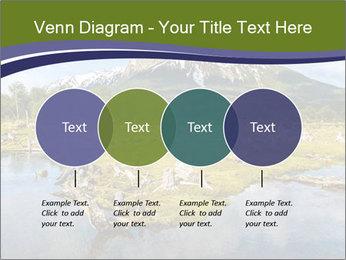 0000086236 PowerPoint Templates - Slide 32