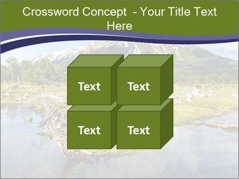 0000086236 PowerPoint Templates - Slide 39