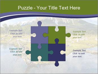 0000086236 PowerPoint Templates - Slide 43