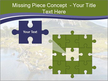 0000086236 PowerPoint Template - Slide 45