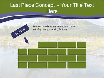 0000086236 PowerPoint Templates - Slide 46