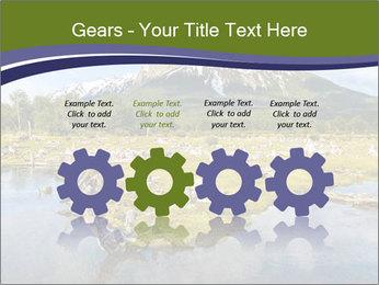 0000086236 PowerPoint Template - Slide 48