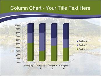 0000086236 PowerPoint Templates - Slide 50