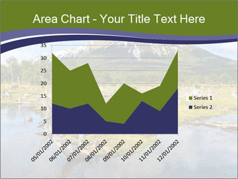 0000086236 PowerPoint Templates - Slide 53