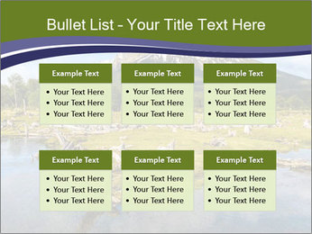 0000086236 PowerPoint Template - Slide 56