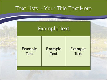 0000086236 PowerPoint Template - Slide 59