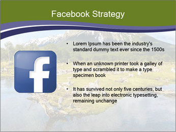0000086236 PowerPoint Template - Slide 6