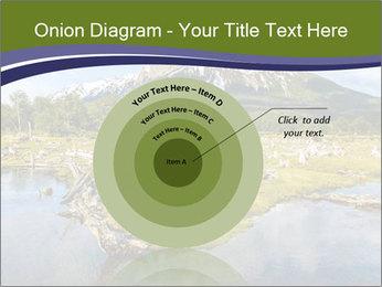 0000086236 PowerPoint Template - Slide 61