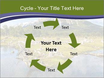 0000086236 PowerPoint Template - Slide 62