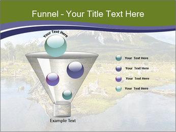 0000086236 PowerPoint Templates - Slide 63
