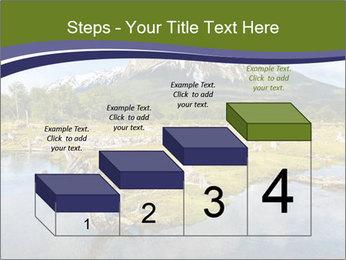 0000086236 PowerPoint Templates - Slide 64