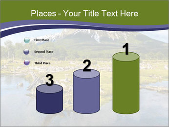 0000086236 PowerPoint Templates - Slide 65
