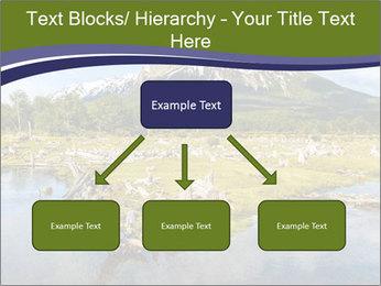 0000086236 PowerPoint Template - Slide 69
