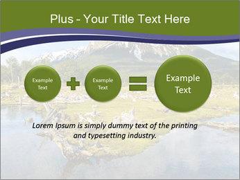 0000086236 PowerPoint Templates - Slide 75