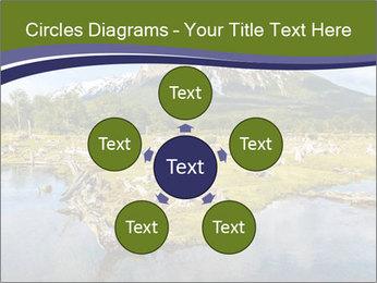 0000086236 PowerPoint Template - Slide 78