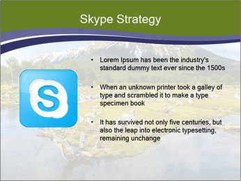 0000086236 PowerPoint Template - Slide 8