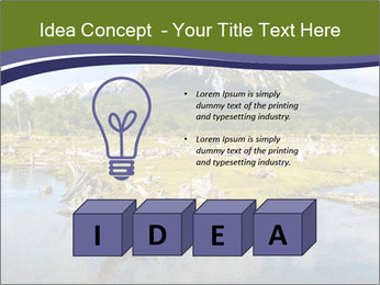 0000086236 PowerPoint Template - Slide 80