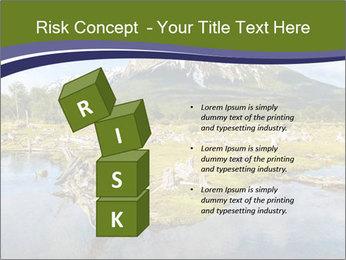 0000086236 PowerPoint Templates - Slide 81