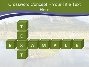 0000086236 PowerPoint Template - Slide 82