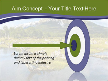 0000086236 PowerPoint Templates - Slide 83
