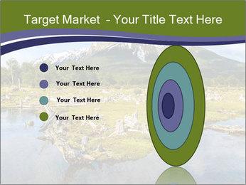 0000086236 PowerPoint Template - Slide 84