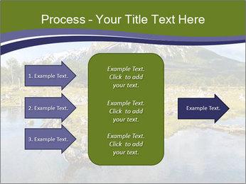 0000086236 PowerPoint Template - Slide 85