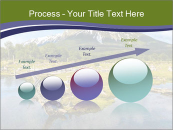 0000086236 PowerPoint Template - Slide 87